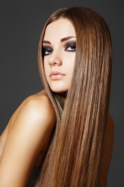 coiffeur visagiste à Chalon sur Saone hair essentiel