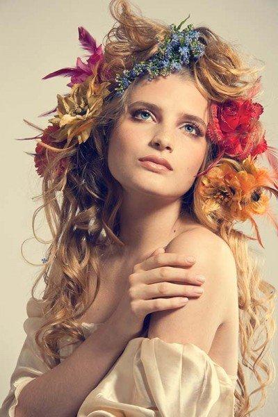 La coloration naturelle à Chalon sur Saone hair essentiel