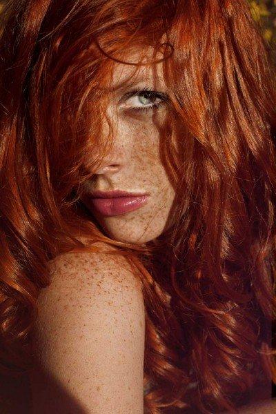 Salon de coiffure bio en Bourgogne Franche Comte hair essentiel