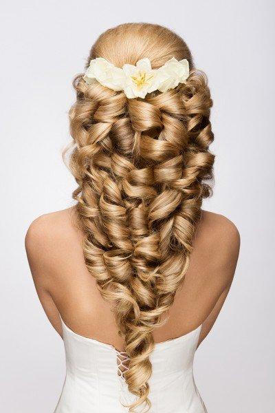 Un coiffeur à Chalon sur Saone unique en son genre hair essentiel coiffeur naturel
