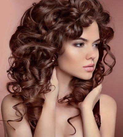 un salon de coiffure à Chalon sur Saone hair essentiel