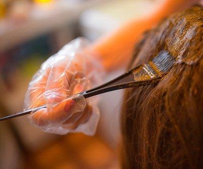 La coloration végétale à Chalon sur Saone hair essentiel
