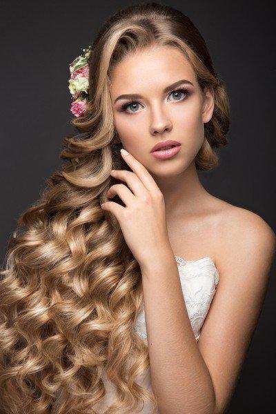 Salons de coiffure en Saone et Loire hair essentiel colorations