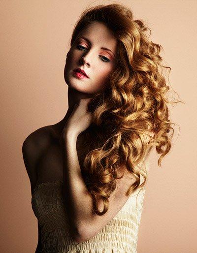 un salon de coiffure à Chalon sur Saone différent hair essentiel