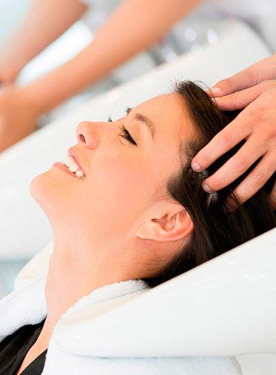 Salon de coiffure bio à Chalon sur Saone hair essentiel